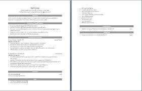 show resume examples verbs use resumecrna school resume perfect data entry  verbs use resumecrna school resume