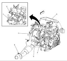 2011 chevy hhr engine diagram 2011 auto wiring diagram database 2007 chevy hhr engine diagram jodebal com on 2011 chevy hhr engine diagram