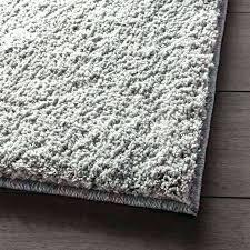 brown and grey area rug navy and grey rug endearing solid grey area rug dark wool brown and grey area rug
