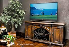 rustic spanish furniture. Spanish Hacienda Furniture Rustic I