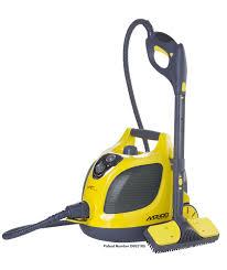 Kitchen Floor Steam Cleaner Best Steam Cleaner Buyer Guide What My Home Wants