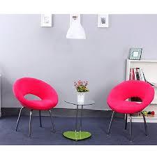 Pink Living Room Set Modern Living Room Chair Set Best Living Room Pleasant Living