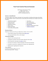 Cover Letter For Whole Foods Good Resume Format