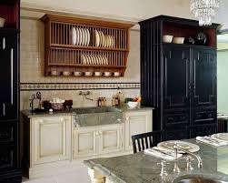 clever plate rack designs for your kitchen