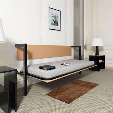 horizontal murphy bed. Beautiful Bed Camabeds 3 X 65 Horizontal Wall Bed Single With Murphy