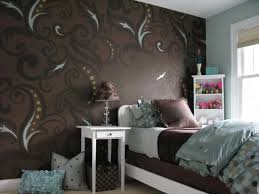 Romantic Bedroom For Her Bedroom Ideas Room Ideas Homey Romantic Bedroom Ideas For Her