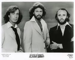 1978 The Year Of The Bee Gees Bee Gees