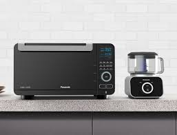 Small Picture Panasonic Kitchen Countertop Electrics Core77