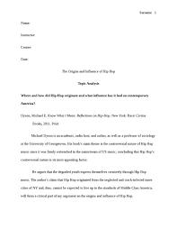 pov essay examples popular best essay ghostwriter service for sociology research essays undergraduate sociology essay help buy custom essay papers online page undergraduate sociology essay