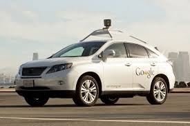 google testing self driving vehicles in austin by aman batheja texas