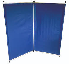 portable outdoor privacy screens uk designs