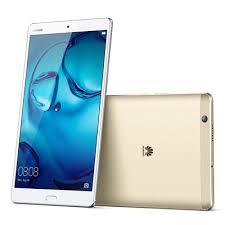 huawei tablet m3. clarivu3.0 massimizza la palette colori del display per restituire le immagini nella miglior definizione di colore possibile, è tecnologia in grado huawei tablet m3 a