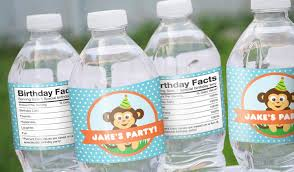 waterbottle labels water bottle labels cheap water bottle labels award winning
