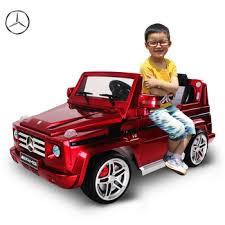 Four Wheel Dual Gear Motor Child Electric Car Remote Contrller Car