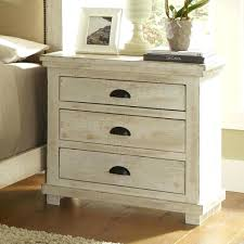 distressed furniture ideas. Distressed Furniture Distressing Chairs With Chalk Paint Wood Ideas Bedroom . D