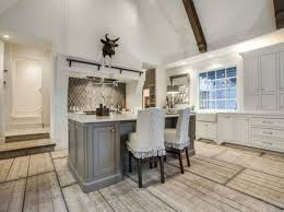 European Farmhouse Kitchen Design Best European Farmhouse Kitchen Design European Home Decor