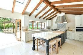 vaulted ceiling kitchen vaulted ceiling kitchen image of vaulted ceiling kitchen lighting