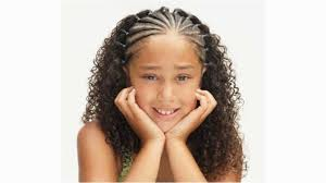 Twist Hairstyles For Boys Twist Hairstyles Kids Hairstyles Ideas