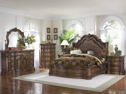 bedrooms furniture stores. 18 Luxury Bedroom Furniture Sets Design Ideas Bedrooms Stores N
