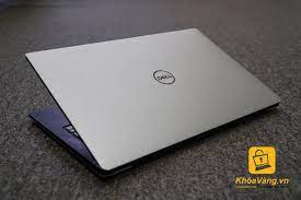 Laptop Dell tại khoavang