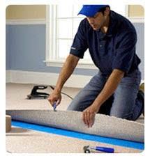 Installers Apply Now Certified Flooring Installation Inc