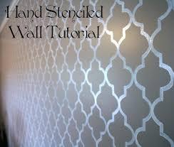 fullsize of dashing ankh wallpaper damask border stencil printable wall border stencils wall designs stencils damask