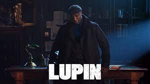 Lupin - Rotten Tomatoes