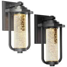 Light Fixture  Led Exterior Light Fixtures Home Lighting - Exterior light fixtures