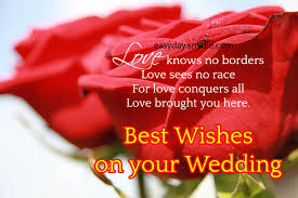 wedding wishes, messages, wedding quotes and greetings easyday Wedding Wishes Card wedding wishes picture wedding wishes card messages