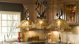 how to install pendant lighting. kitchen pendant how to install lighting