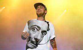 Mac Miller Albums Re Enter The Billboard 200 Chart After