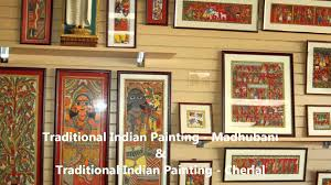 ethnic indian decor store in usa visit i mart store sunnyvale usa