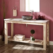 stylish modular wooden bathroom vanity. Top 56 Magic 18 Depth Bathroom Vanity Gray Wood Cabinets Solid Bath 43 Combo Stylish Modular Wooden N