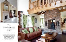 Homes Interiors And Living