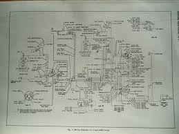 57 chevy truck chassis frame on chevy truck wiring diagram 1957 chevrolet 3100 wiring diagram pictures images photos