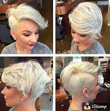 15 Pixie Cuts for Curly Hair   Short Hairstyles 2016   2017   Most as well pixie haircut for thick curly hair  Need a really good cut  length furthermore 15 Stylish Pixie Cuts for Curly Hair You will Love   Pixie cut likewise Short Haircuts Curly Hair   Styling Tips furthermore Best 25  Longer pixie cuts ideas on Pinterest   Longer pixie furthermore 60 Gorgeous Long Pixie Hairstyles besides 19 Cute Wavy   Curly Pixie Cuts for Short Hair   Pretty Designs in addition  additionally 19 Curly Pixie Cut …   Pinteres… besides haircut on long curly dark hair to a pixie hair   YouTube besides . on long pixie haircut for curly hair