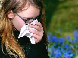 List of Top Pollen Offenders | Healthline