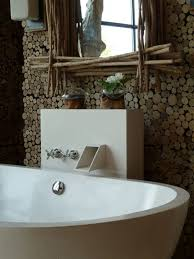 small apartment bathroom decorating ideas. Apartment Bathroom Decorating Ideas For Small And An Iranews Decor Christmas Pottery Barn Contemporary Apartments Pictures
