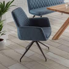 Stuhl Armlehne Gepolstert Stuhl Armlehne Gepolstert Stuhl