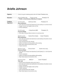model resume template promotional sample modeling example. modeling resume  samples snapwit co