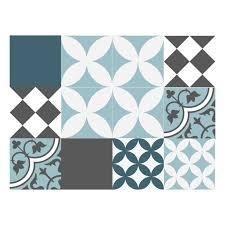 Free Bathroom Tiles Mix Tile Decals Kitchen Bathroom Tiles Vinyl Floor Tiles Free