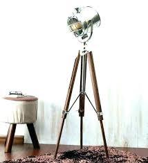 tripod spotlight floor lamp spotlight floor lamp spotlight lamp tripod tripod spotlight floor lamp inspirational tripod