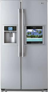 jenn air refrigerator side by side. refrigerator-review-lg-tv-refrigerator-side-by-side- jenn air refrigerator side by f