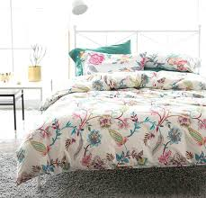 teenage girl bedding sets canada duvet covers teenage girl colorful past bedding set teen girlfull