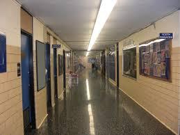 school bathrooms. Schools Installing Cameras In High School Bathrooms; Parents Outraged Over Disgusting Privacy Violation Bathrooms