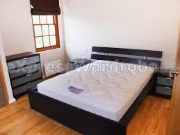 Malm Bedroom Furniture Top Bedroom Furniture Designs Cheap Bedroom Furniture Designer