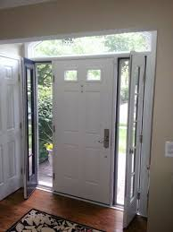 best ashworthr venting patio doors stunning patio garden
