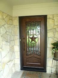 full image for texas star light fixtures texas star lighting fixtures texas lone star iron
