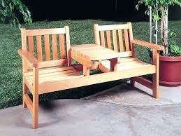 free furniture plans simple outdoor furniture plans amazing of outdoor chair plans with free plans for free furniture plans