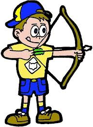 Image result for bsa archery